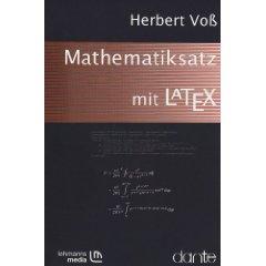 lineare algebra eine einfhrung fr studienanfnger grundkurs mathematik