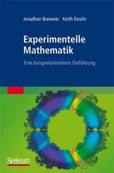 6000 jahre mathematik eine kulturgeschichtliche zeitreise 2 von euler bis zur gegenwart vom zhlstein zum computer
