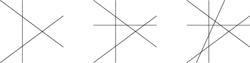 <math> \begin{tikzpicture}[scale=1.3]