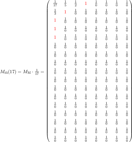<math>