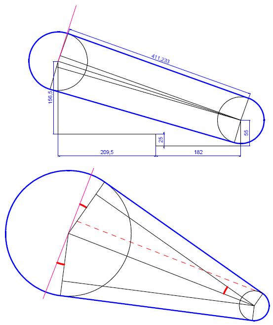 Keilriemen Berechnen : mp forum keilriemen berechnen matroids matheplanet ~ Themetempest.com Abrechnung