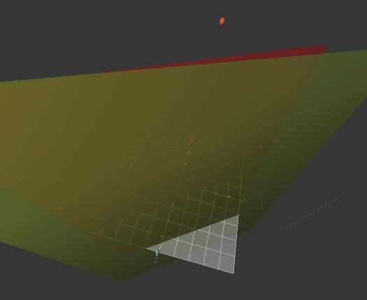 mp kapitel 3 geraden und ebenen matroids matheplanet. Black Bedroom Furniture Sets. Home Design Ideas