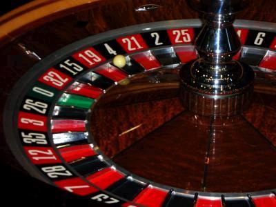 Poker tracker 4 suodattimeter