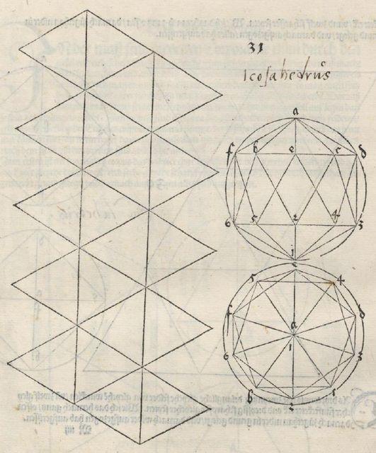 mp d rers mathebuch von 1525 eines der ersten gedruckten mathematikb cher auf deu matroids. Black Bedroom Furniture Sets. Home Design Ideas
