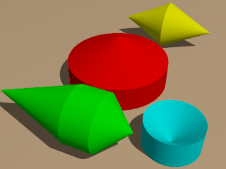 mp forum c fibonacci folge matroids matheplanet. Black Bedroom Furniture Sets. Home Design Ideas