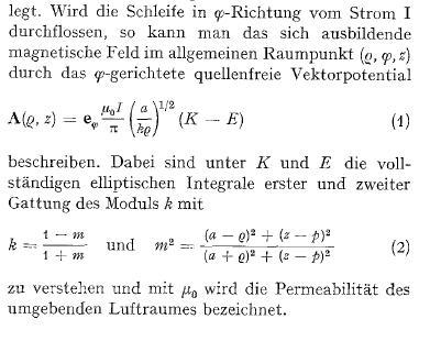 Matlab Integral Berechnen : mp forum elliptisches integral berechnen matroids matheplanet ~ Themetempest.com Abrechnung