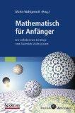 Mathematisch f�r Anf�nger