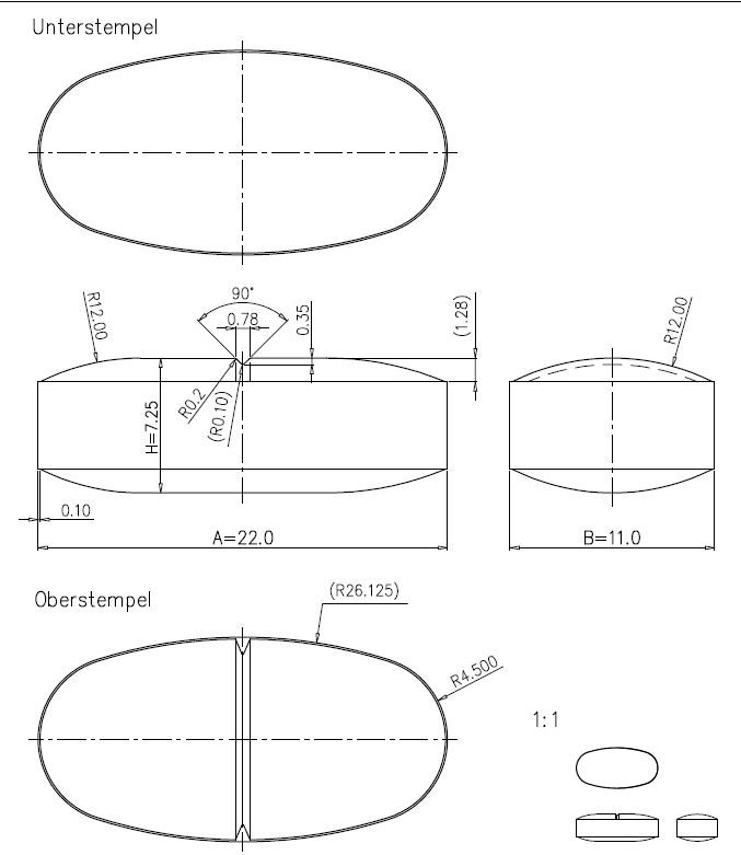 mp ellipsoid abschnitte berechnen forum matroids. Black Bedroom Furniture Sets. Home Design Ideas