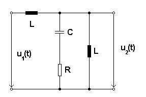 mp was zum kuckuck ist laplacetransformation matroids. Black Bedroom Furniture Sets. Home Design Ideas