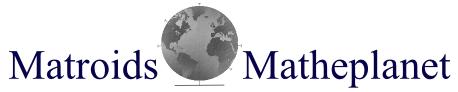 www.matheplanet.com